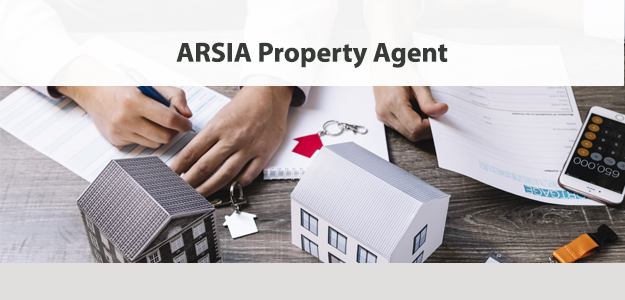 ARSIA PROPERTY AND INVESTMENT