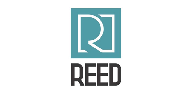 Reed Shoes