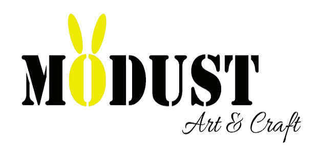 Modust Art & Craft