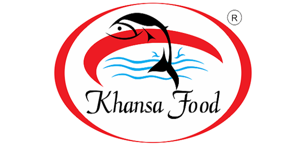 Khansa Snack & Food